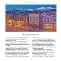 Breckenridge Intro print