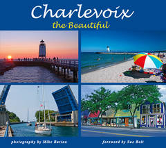 Charlevoix the Beautiful