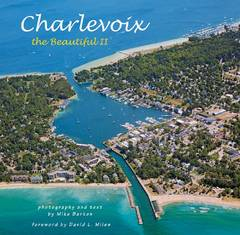 Charlevoix the Beautiful II