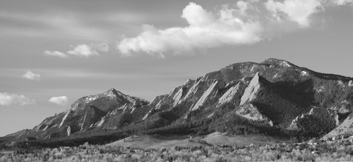 Flatiron Mountains, Chautauqua Park, Colorado, Boulder, Festival, Music, photography, fine art prints, Mike Barton, photo