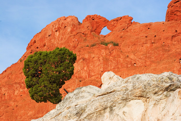 Kissing Camels, Garden of the Gods, Colorado Springs, Colorado, sunrise, photography, fine art prints, Mike Barton, photo