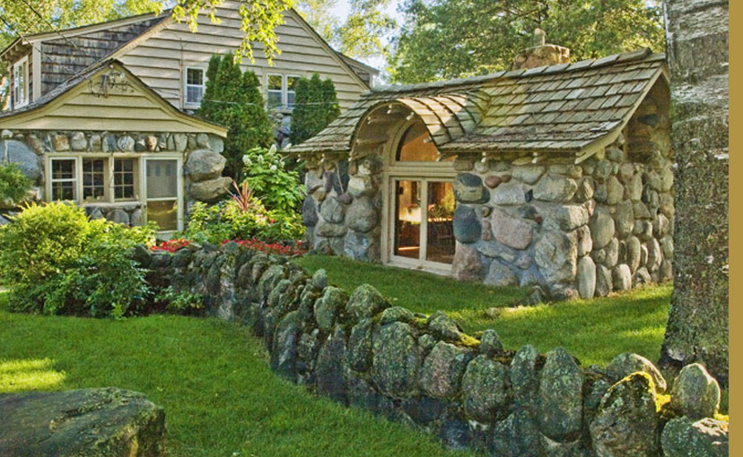 Passion blog first blogging experience rcl 39 12 39 13 for Building a house in michigan